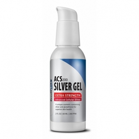 ACS200 GEL 60ml