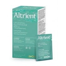 Altrient GSH