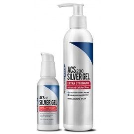 ACS200 GEL 240ml