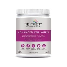 Neutrient™ Advanced Collagen