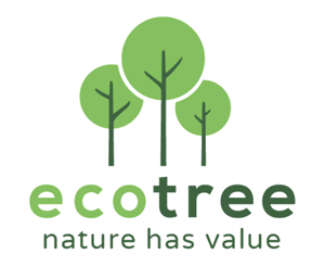 Eco Tree Logo