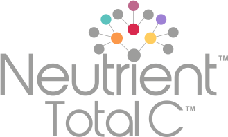 Neutrient Total C logo
