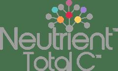 Neutrient Total C logo