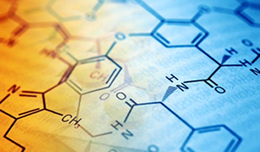 Wie funktioniert Alpha-Liponsäure?