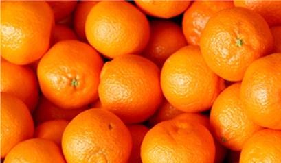 Leiden Sie an Vitamin C-Mangel? Hier sind einige Warnzeichen