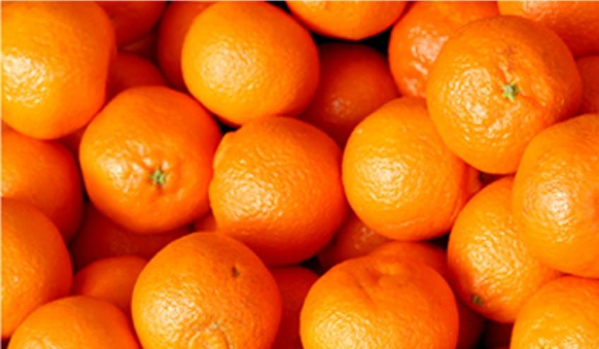 ¿Tiene una deficiencia en vitamina C? Estas son algunas señales de advertencia