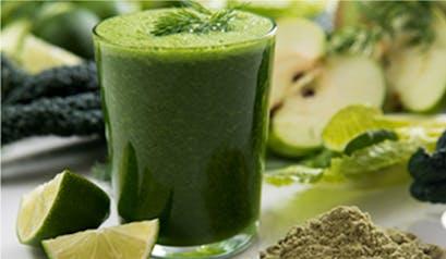Wonderful News report on IV and Lypo-Spheric Vitamin C