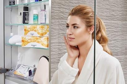 10 Top-Tipps für großartige Haut das ganze Jahr über