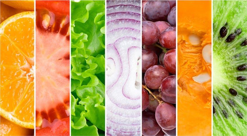 5 choses que vous avez toujours voulu savoir sur les nutriments…