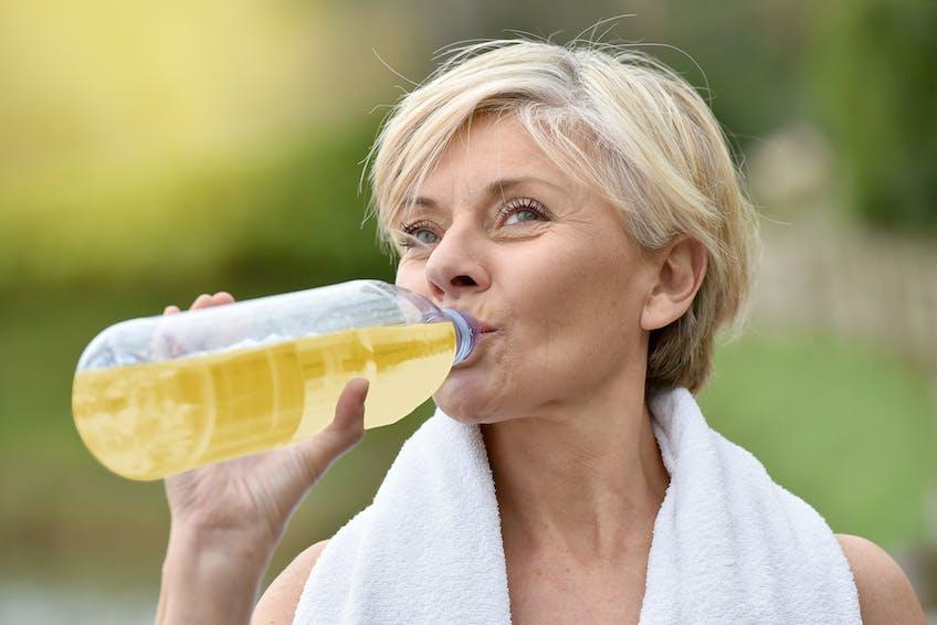 Come proteggersi dagli effetti negativi dell'invecchiamento