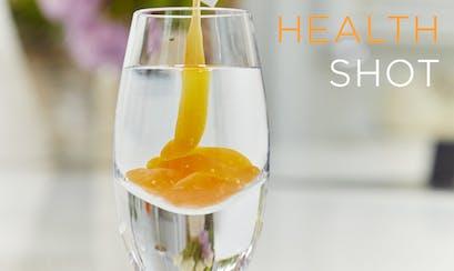 Vitamin C – Vielseitig einsetzbar