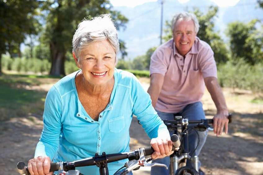 Arthritis – Glutathione to the rescue!