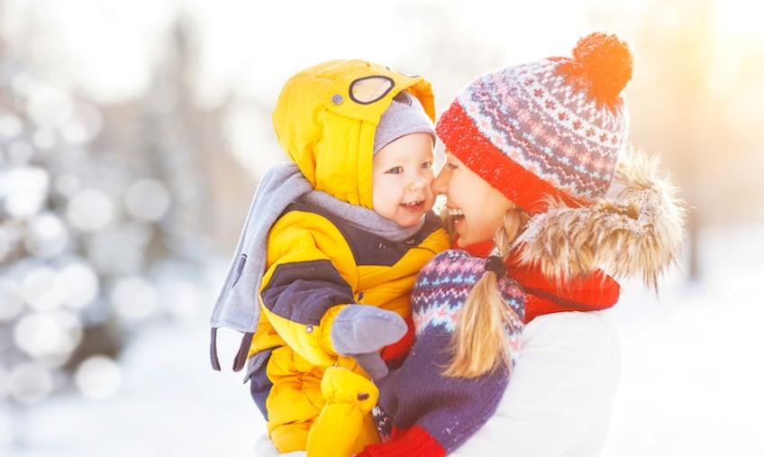 Découvrez comment la vitamine C liposomale peut vous aider à traverser la saison des rhumes !