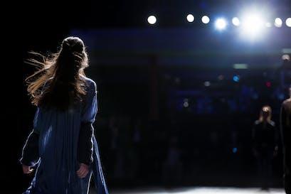 È la Fashion Week! Vitamina C liposomiale: la tua arma segreta per una carica di energia