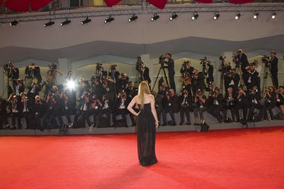 And the Beauty Oscar goes to….Liposomal Vitamin C!