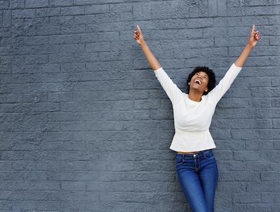 Wie Sie Ihre Gesundheit wiederherstellen, nachdem Sie das Rauchen aufgegeben haben