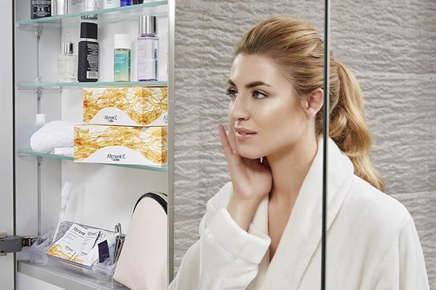 10 Top-Tipps für schöne Haut im Sommer
