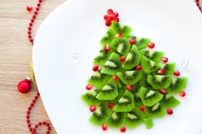 Nehmen Sie Glutathion, um sich auf das alljährliche Weihnachtsessen und -getränk vorzubereiten!