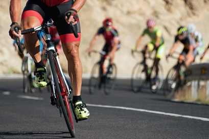 Can Acetyl L-Carnitine really push you to the finish line?