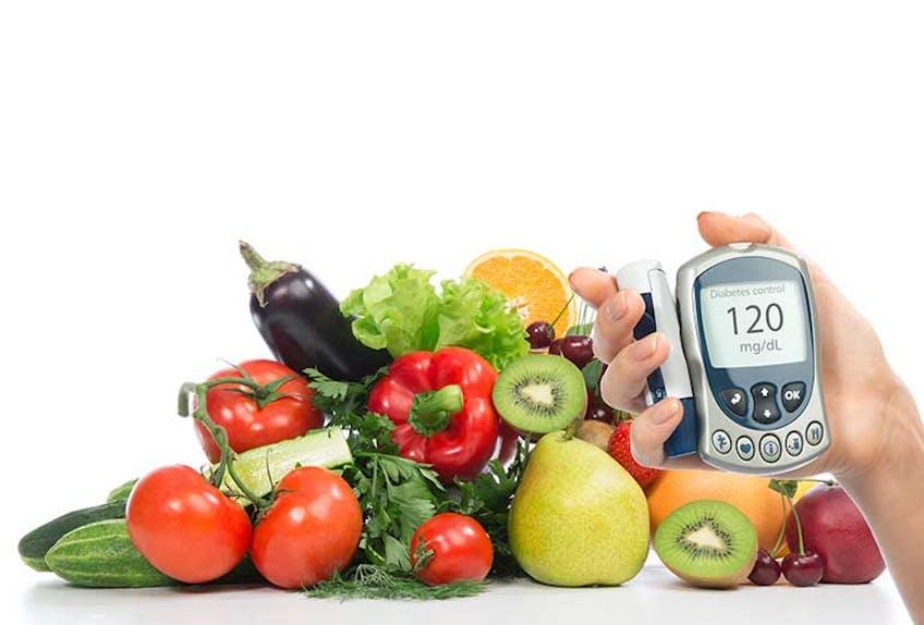 Un Noël plus heureux pour les diabétiques avec la vitamine C et l'acide alpha-lipoïque d'Altrient