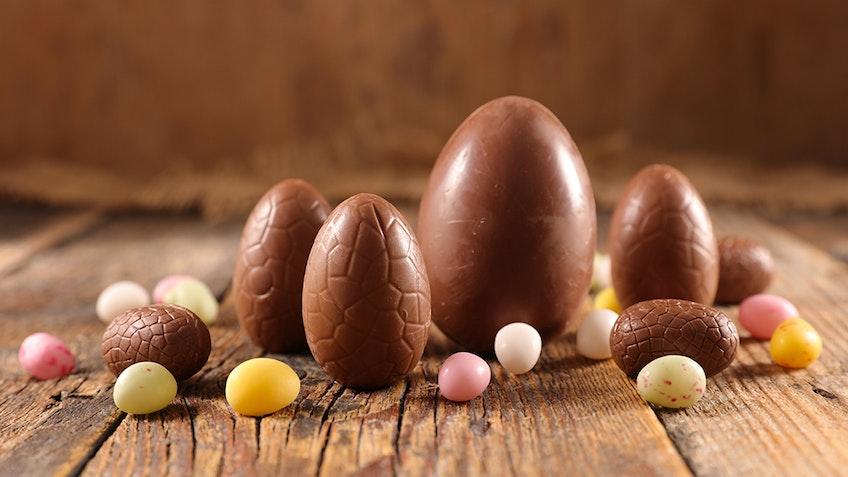¿La Pascua te suele dejar con molestias en los intestinos?