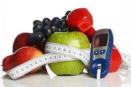 Herzgesundheit - Cholesterin, Statine und Vitamin C …