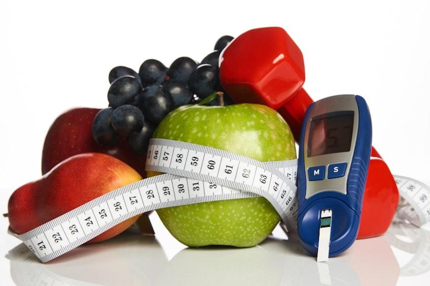 Heart Health – cholesterol, statins and vitamin C