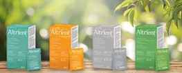 Stock up on Altrient now before the price increase!
