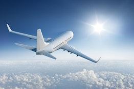 Riesgos para la salud de los viajes de larga distancia