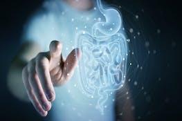 Microbiota sano: pelle radiante e vitale buonumore