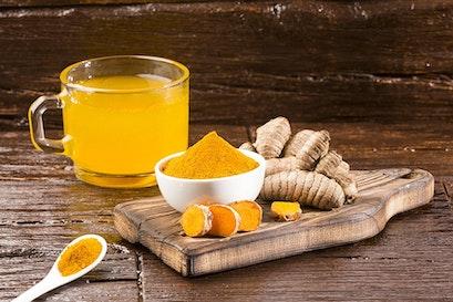 Cómo conservar la vitamina C y mantener los beneficios