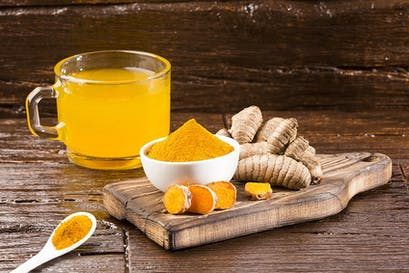 Comment conserver la vitamine C et profiter de ses bienfaits