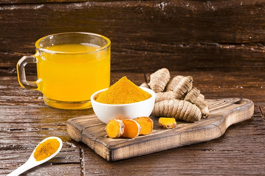 How to hang on to vitamin C and reap the benefits