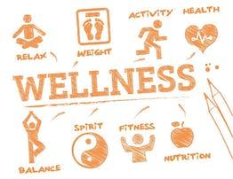 Trucos fáciles de bienestar para lograr un nuevo y vibrante tú