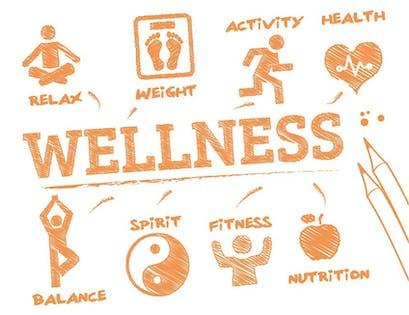Einfache Wellness-Hacks für ein dynamisches neues Ich