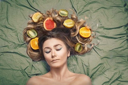 How to recover healthy hair from your unsightly stay home hair condition!
