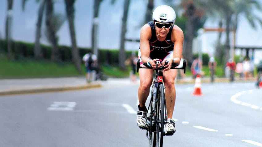 Altrient's 3 Top Points To Take Away From The Ironman Lanzarote 2019