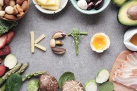 Les régimes cétogènes sont-ils la nouvelle voie vers une perte de poids sans effort?