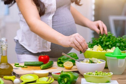 Folic acid versus folate. Which one is the best supplement for family planning and supporting a healthy pregnancy?