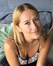 Francesca Avatar