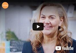 Caroline Hirons reivews Altrient Liposomal Vitamin C